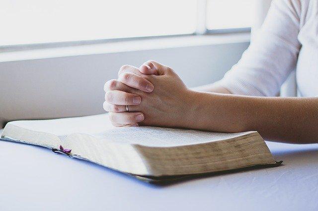 prayerforhealing